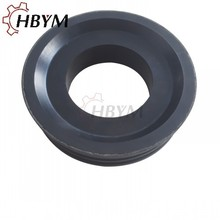 High Quality for Schwing Delivery Piston Putzmeister Concrete Pump DN200 Piston Seal 080372004 supply to Guyana Manufacturer