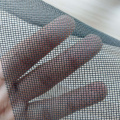 Best quality fiberglass fly screen mesh roll