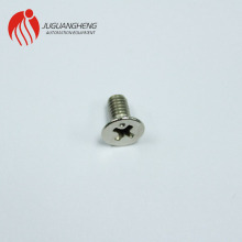 Durable SM1040801SNM SMT Feeder Screw