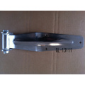 truck rear door hinges 304 stainless steel Hinge
