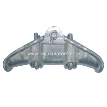 CGF Series Suspension Clamp