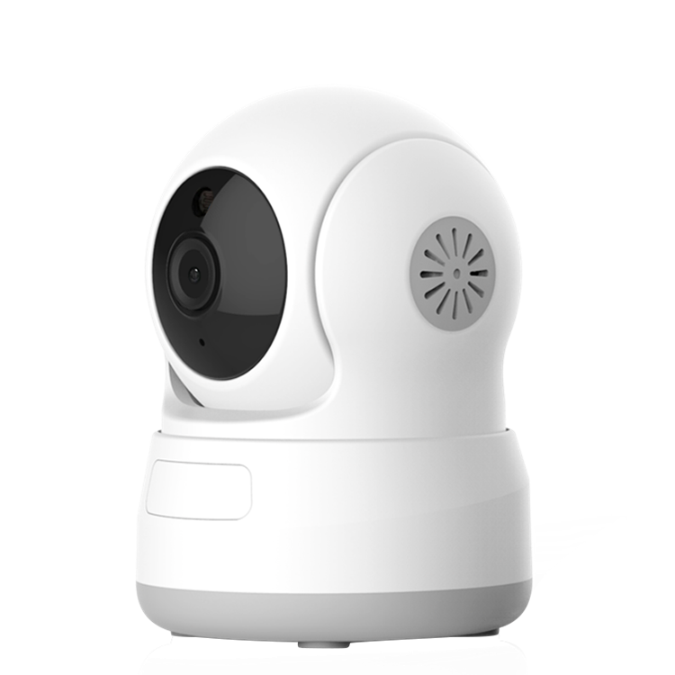 wireless remote camera