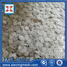 China Supplier for Stainless Steel Filter Disc High Quality Filter Disc supply to Romania Supplier