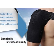 10 Years for Shoulder Protector Back posture shoulder support brace pads football export to Indonesia Factories