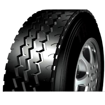 Light Truck Tyre 825R16 TRM08
