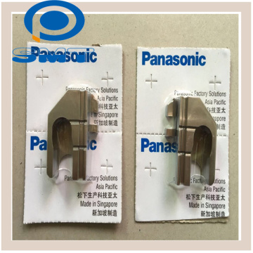 Best Price for for Panasonic Rl132 Machine Spare Parts SMT AI MACHINE AVK II 102031200508 SLIDE CAM export to India Manufacturers