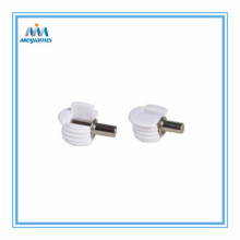 Plastic Furniture Board Dowel