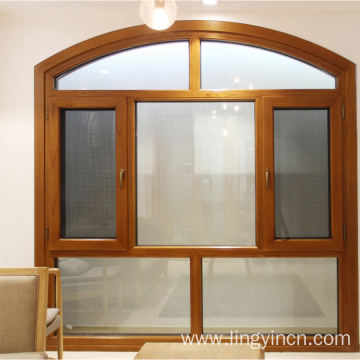 aluminum round windows doors & windows guangzhou