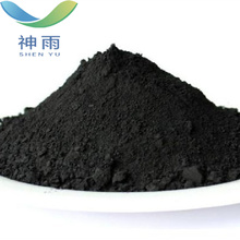 Top Quality Tricobalt tetraoxide with Free Sample