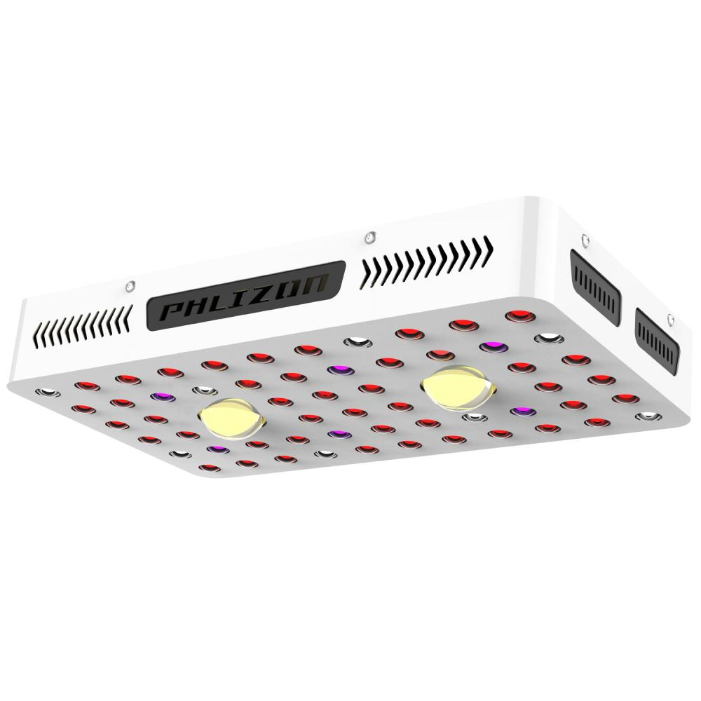 Best Cob Cree Led Grow Light 250w China Manufacturer