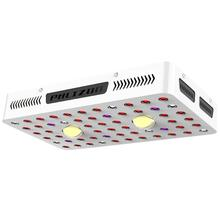 சிறந்த COB Cree Led Grow Light 250W