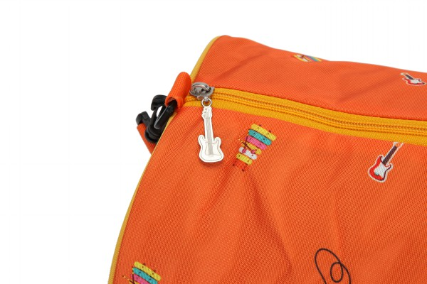 Children Suisswin Messenger Bag