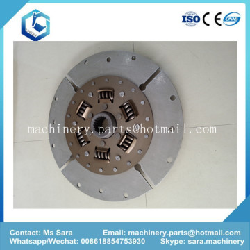Excavator Engine Damper for PC200-7 PC300-7 PC400-7