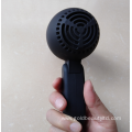 Conventional Made 800W Consumption Home Use Hair Blower