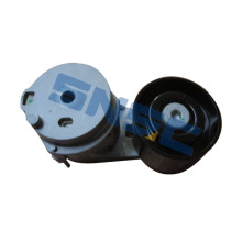 Weichai Engine Parts 612600061256 Tension Pulley SNSC
