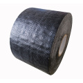 Polypropylene Modified Bitumen Tape For Pipe
