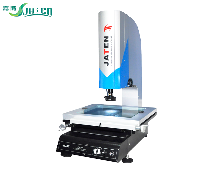 Chotest Automatic Measuring Machine