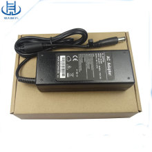 laptop adapter 45w 65w 90w for lenovo notebook