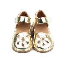 Funky Wholesale Newfangled Kids Squeaky Shoes