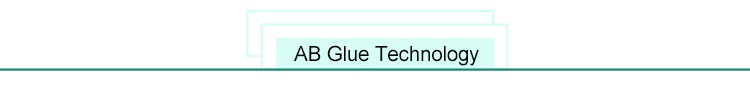 3 Ab Glue Technology