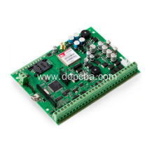 Printed Circuit Board PCBA for Power Bank