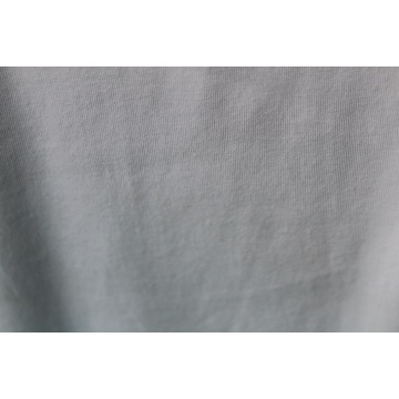 cotton spandex knit fabric