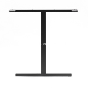 Popular metal furniture table stand