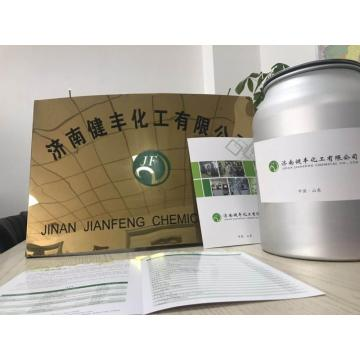 Quality Assurance Agrochemical Intermediate 46022-05-3