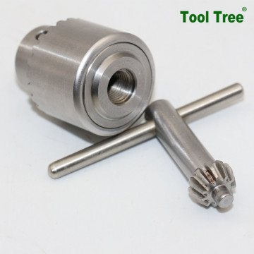 Medical+key+type+stainless+steel+drill+chuck