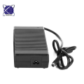 AC DC 12v 19a power adapter