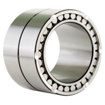 Double Row Cylindrical Roller Bearing (NN3092K/W33)