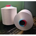 Fil acrylique polyester T8