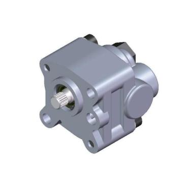 vibrating roller External Gear Pumps