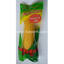 High quality fruit corn