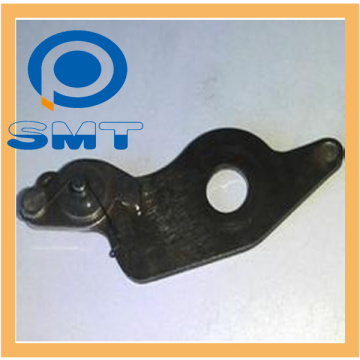 Special for Yamaha Feeder Cover KW1-M112A-00X  YAMAHA 8MM FEEDER SPARES KW1-M112A-000 export to Germany Manufacturers