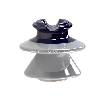 Porcelain Pin Insulator 56-4