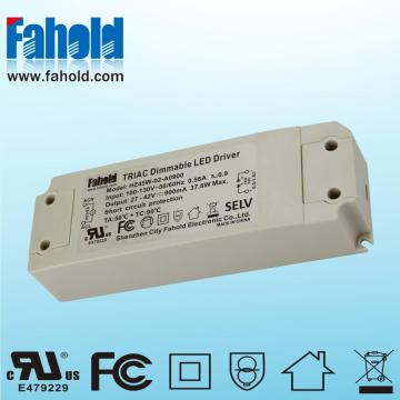 Körljus Triac Dimmer Led Driver