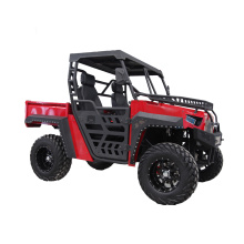 1000cc Cargo Farm Quad ATV/UTV with EFI