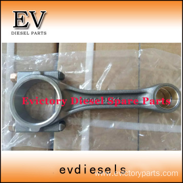 S6A2 S6A3 S6B2 S6B3 connecting rod conrod bearing