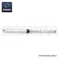 PW50 Front right shockabsorber (P/N:ST06010-0012) Top Quality