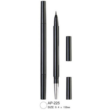 Dual Head Cosmetic Pen AP-225
