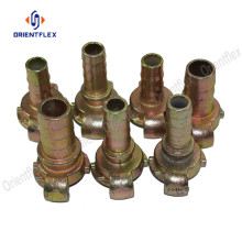 Reliable for Air Hose Coupling High quality Air Hose Fittings export to Italy Factory