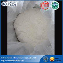 Quality for Quick Efficacy Insecticide Cypermethrin High quality Cyromazine for horses supply to Portugal Supplier