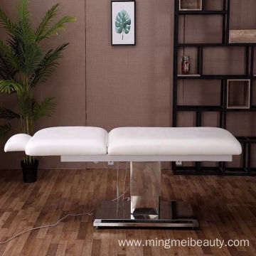 Wholesales Cheap Electric Cosmetic  Massage Tables