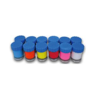 12*15ml high quality poster color set