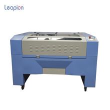 LP1390E laser machine to cutting and engraving