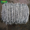 Sheep/Cattle/Hog wire mesh fence for sale
