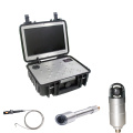360 degree Sewer Borescope Inspection System