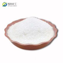 Hot selling high quality Ticagrelor with reasonable prices cas no 274693-27-5
