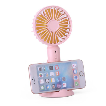 Portable USB Strong Wind fan Desk Electric fan